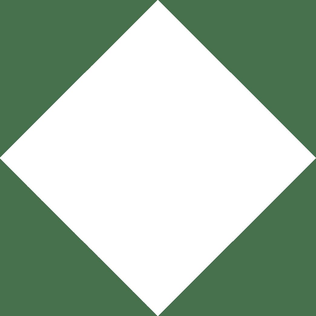 single shape1
