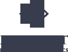 Bassett Dental & Aesthetics - Logo